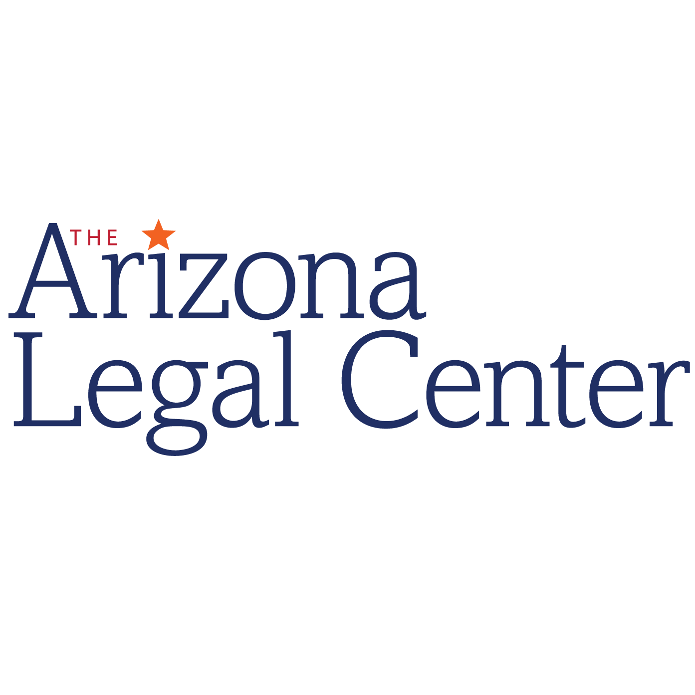 What Is An Acknowledgment Of Paternity In Arizona Arizona Legal