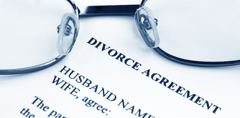 How Long Does It Take To Get A Divorce In Arizona? | Arizona Legal Center