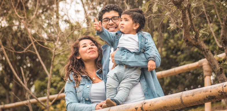 What Is An Acknowledgment Of Paternity In Arizona?   Arizona Legal Center