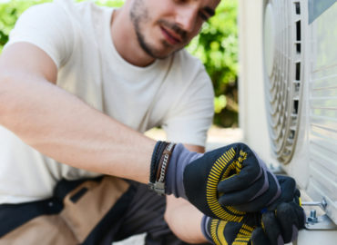 A/C Is An Essential Need: Arizona Tenant Rights With Air Conditioning | Arizona Legal Center
