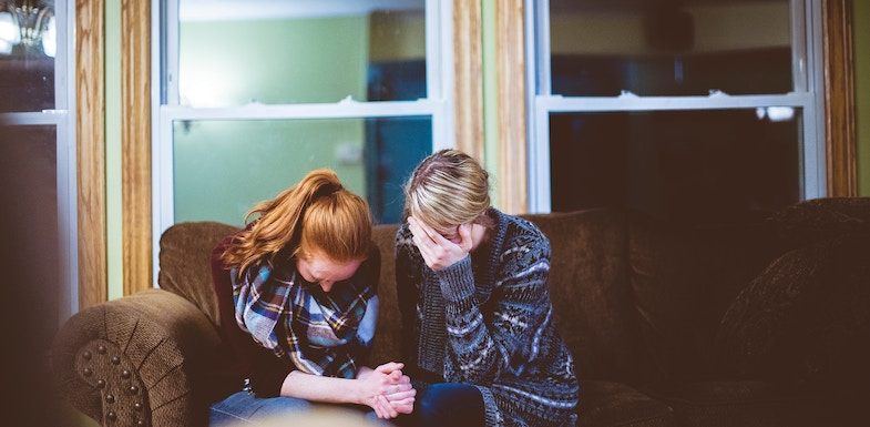 What Happens After A Restraining Order Violation?   ALC