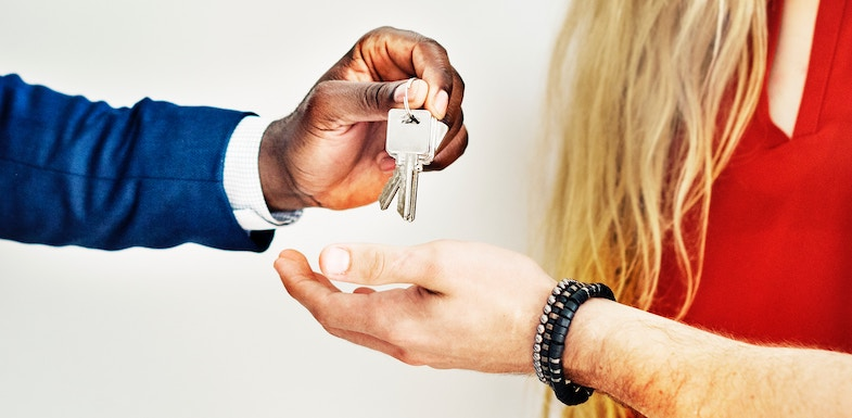 What Are My Arizona Tenant Rights? 5 Frequently-Asked