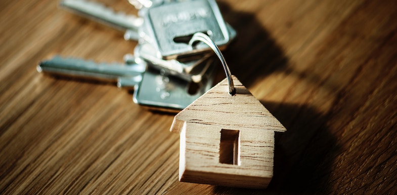 What Are My Arizona Tenant Rights? 5 Frequently-Asked Questions | ALC
