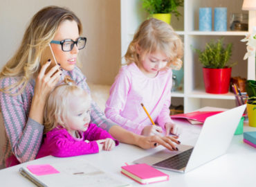 How To Prepare For Divorce As A Stay At Home Parent | ALC