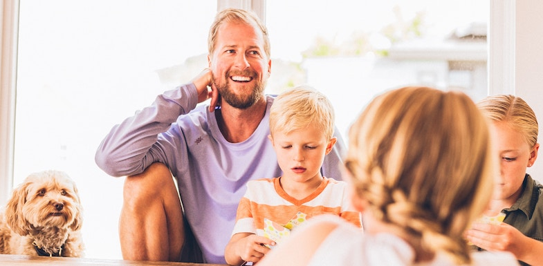 How To Prepare For Divorce As A Stay At Home Parent   ALC